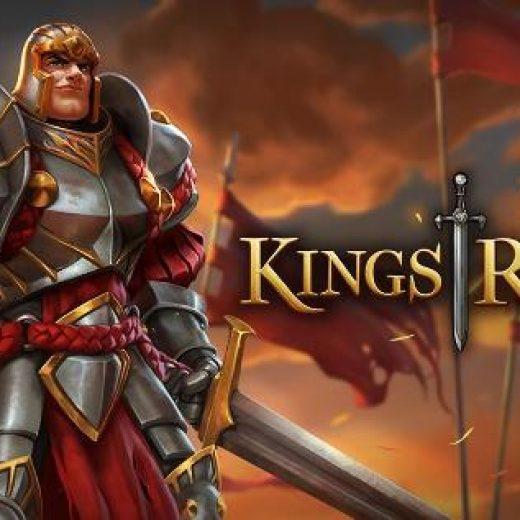 1_kings_road