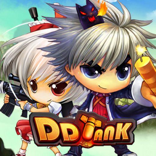 DDTank_604x423