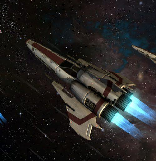 battlestar-galactica-online-screenshot-2