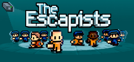 For those of us who love strategy game, this is a great option to look at this year. The basic idea is that you are in prison and have to create your own plan and get the resources you need to escape. The Escapist is a great game in both versions.