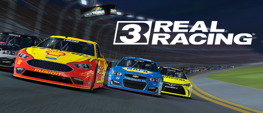 For all those speed demons out there, this racing game is greatly designed and plays very easily. Car recreation is utterly adequate, and all tracks look great. You can play it cross-platform multiplayer or one of the countless events available around the world.